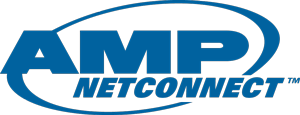 amp-net-connect-logo.png